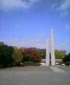 image/yokonora-2005-11-23T11:23:13-1.jpg